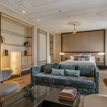 CoolRooms-Atocha_Suite-1-scaled.jpg