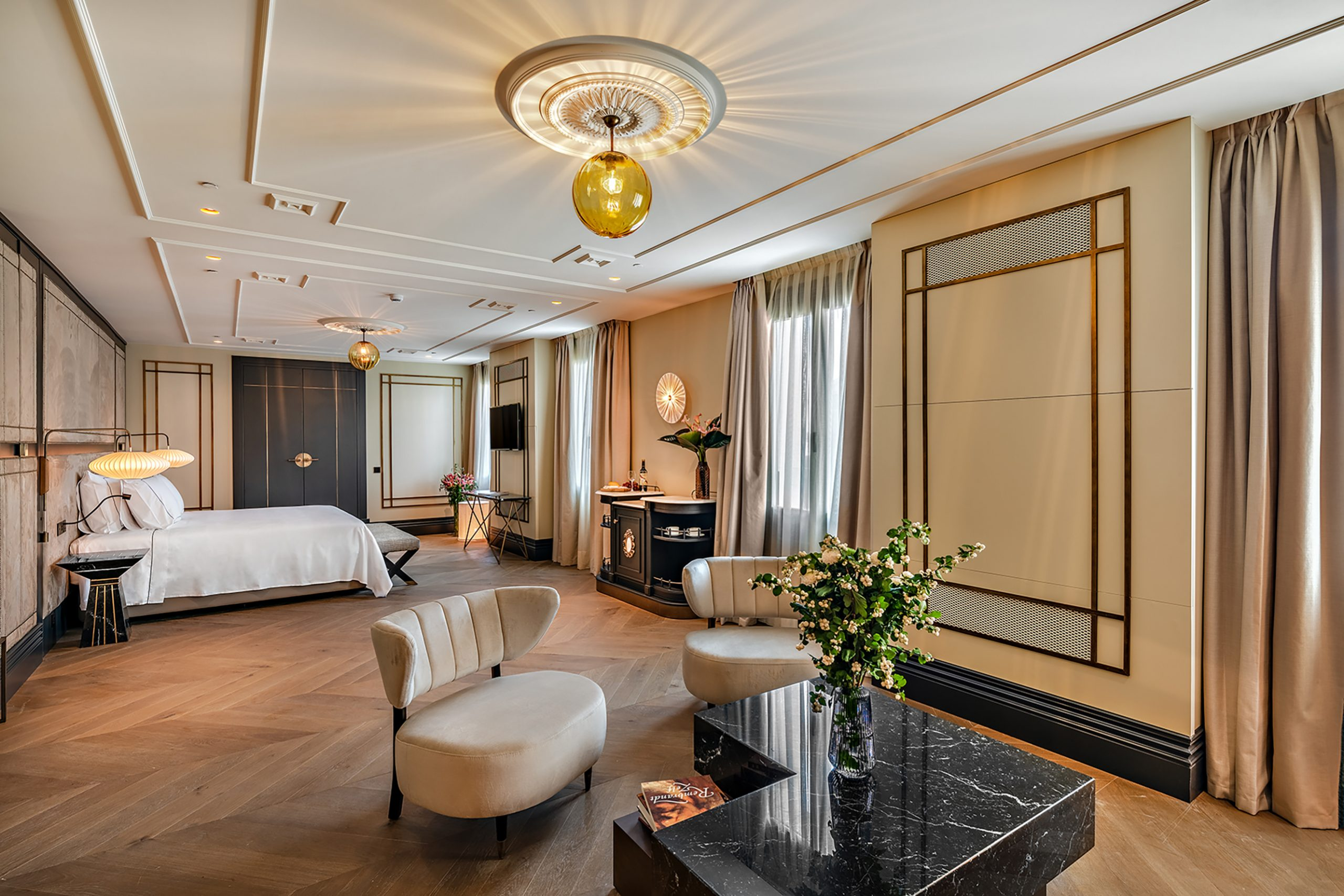 CoolRooms-Atocha_Suite3-scaled.jpg