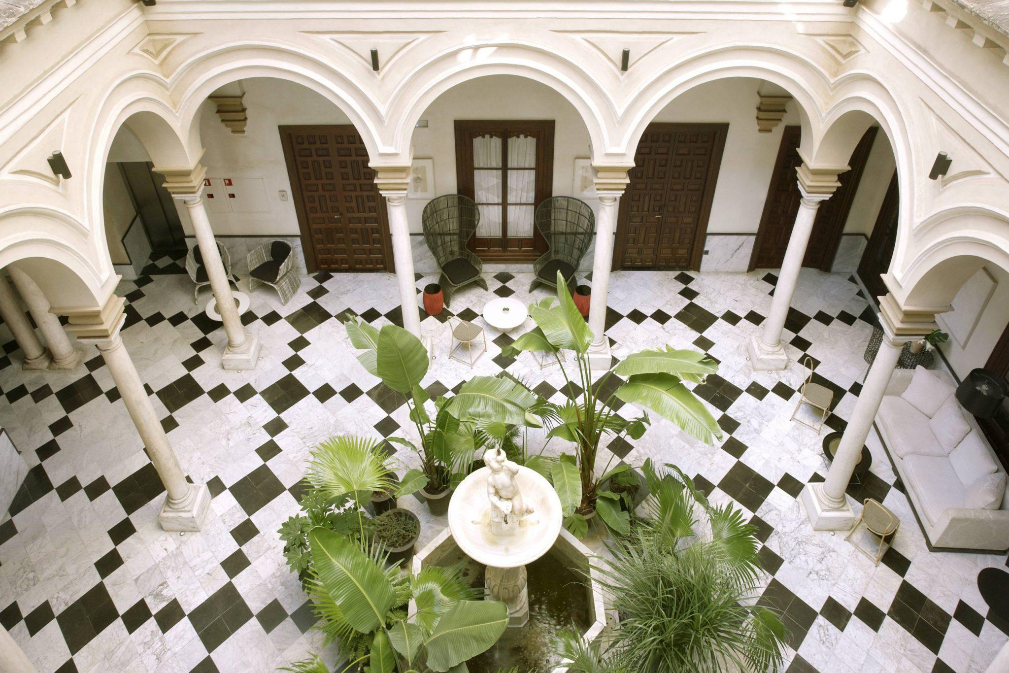 Palacio-Main-Courtyard-4-1-scaled.jpg