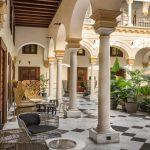 Palacio-Villapanes-scaled.jpg