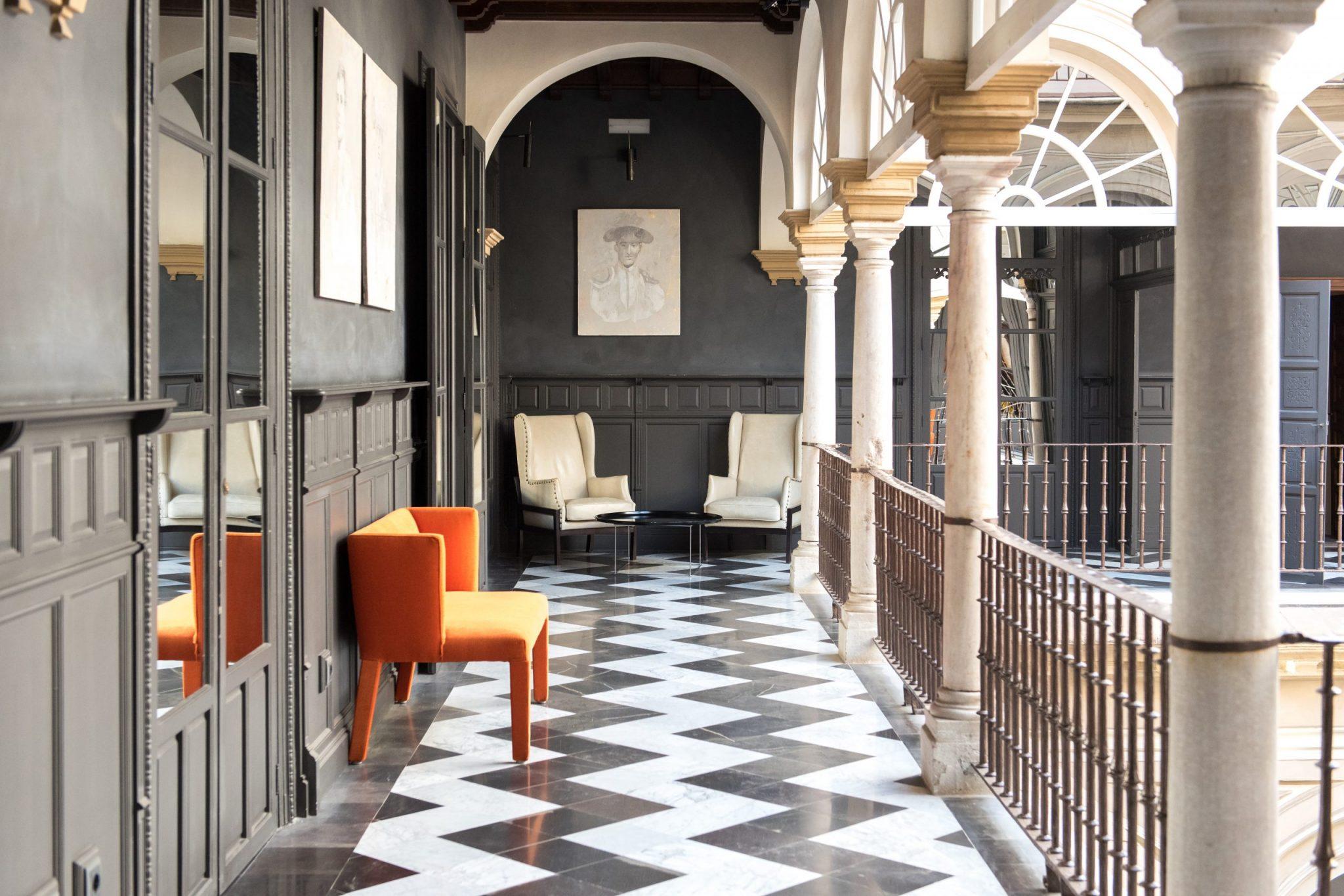 Palacio-interior-1-scaled.jpg
